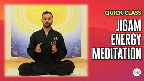 Bodynbrain - Body & Brain - HSP - Energetische meditatie