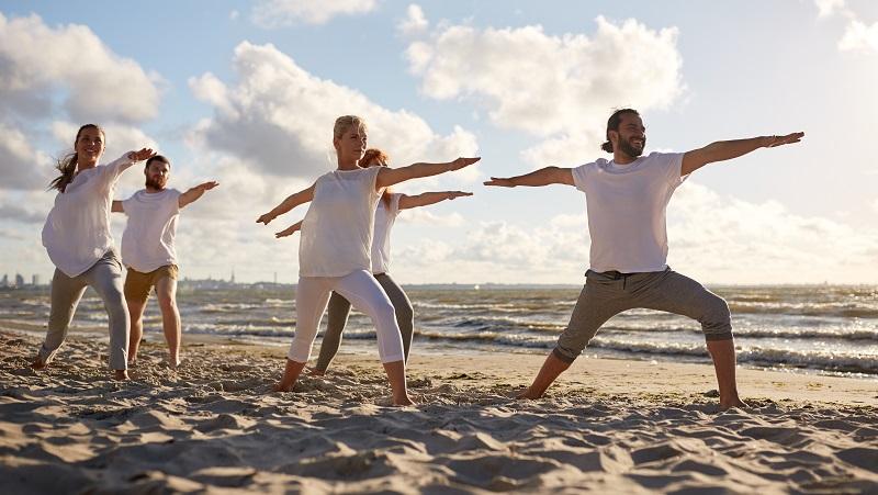 Yoga-strand-Bodynbrain-Yoga-Deinze-Mindfulness-Deinze